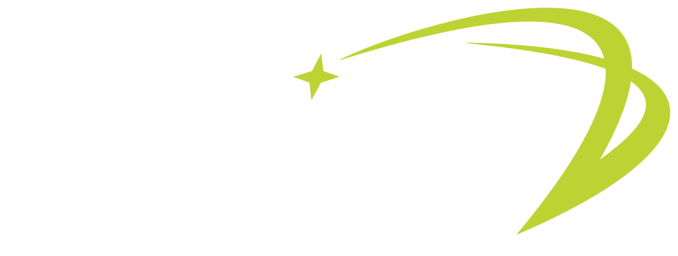 Starlight US